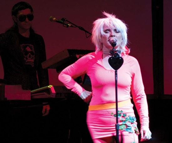 Blondie-2013-Live-Review-Rocktopia