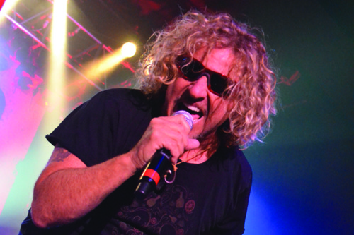 Chickenfoot-Live-Review
