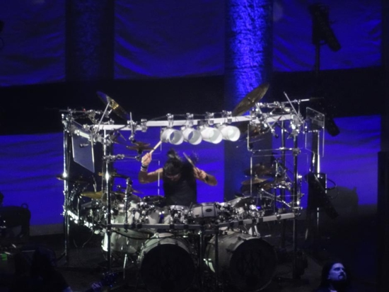 Dream Theater - Live 5