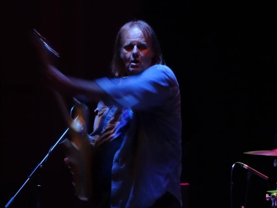 Walter Trout Live 5