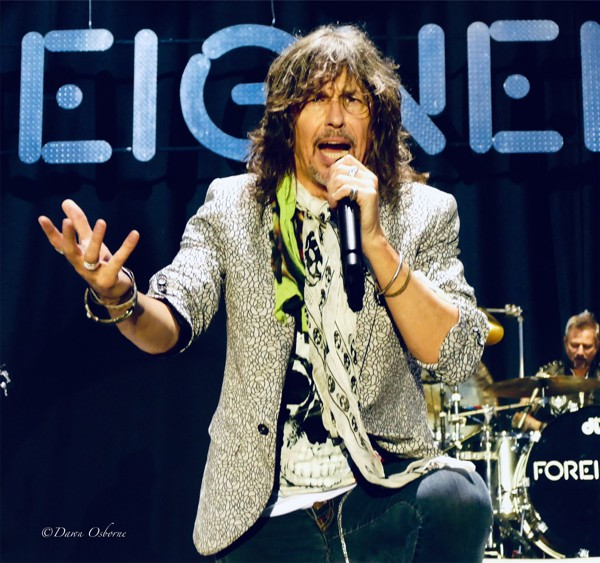 ramblin man fair 2019 live foreigner