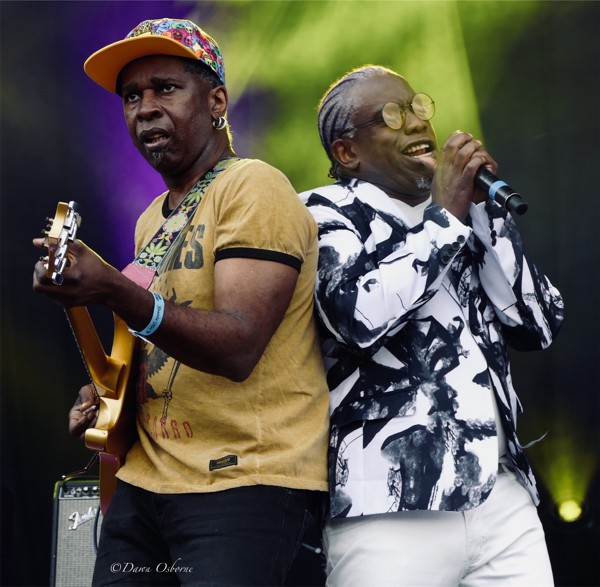 ramblin man fair 2019 live living colour