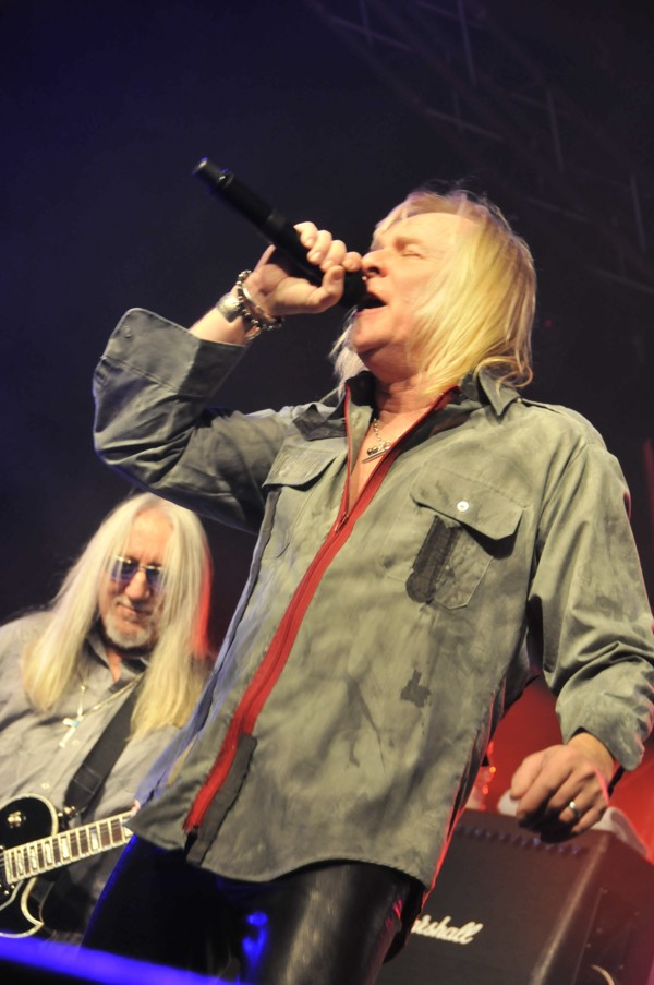 Hard-Rock-Hell-Uriah-Heep