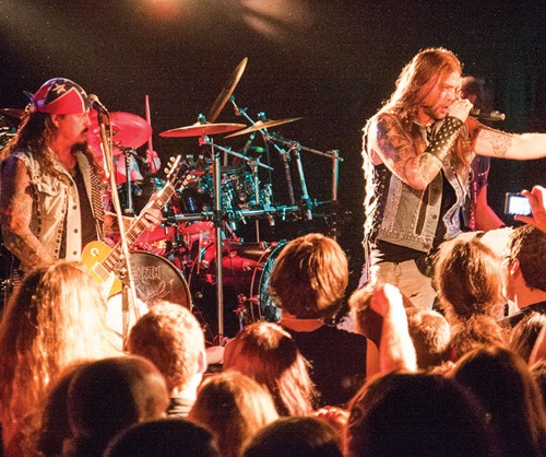 Iced-Earth-Evergrey--Live-Review-Rocktopia-2
