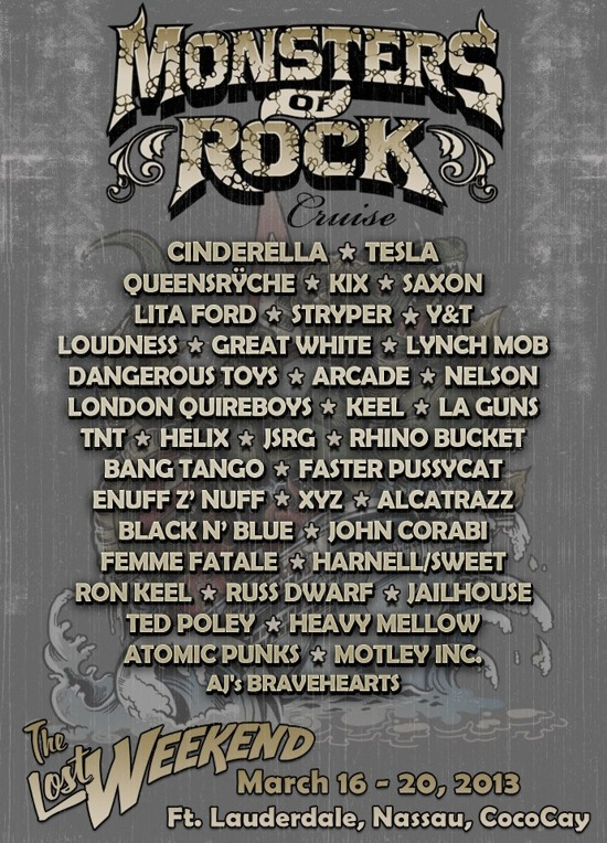 monsters-of-rock-cruise-2013-Rocktopia-review