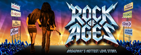 rock-of-ages-banner