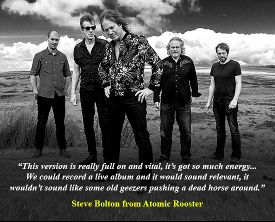 Atomic-Rooster Interview-1