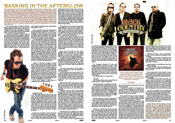 Black-Country-Communion-lFireworks-Magazine