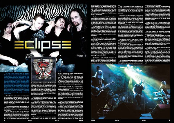 Eclipse-Interview-Spread