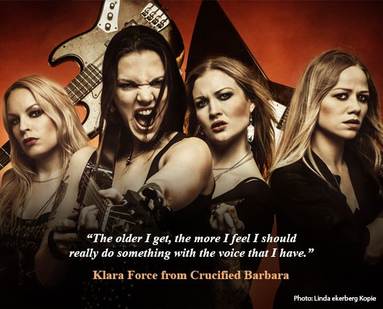 Crucified-Barbara-Interview