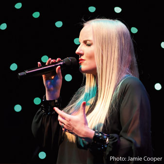 Kerry-Ellis-Interview2