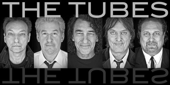 The-Tubes Interview