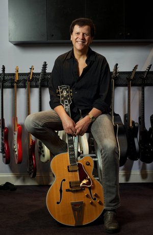 Trevor-Rabin-Interview-1