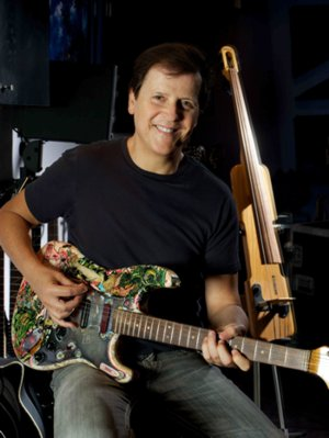 Trevor-Rabin-Interview-2