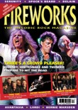 Fireworks-57-Cover-News-Thumb