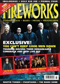 Fireworks-Magazine-73 Section
