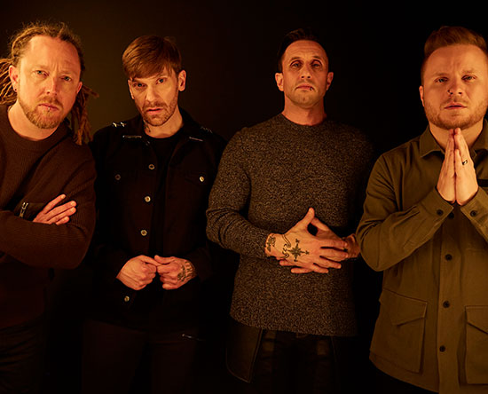 Shinedown-Interview-image