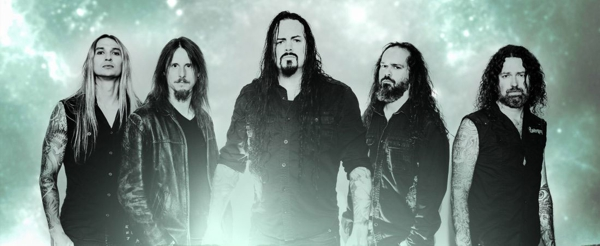 Evergrey - Interview Fireworks Magazine