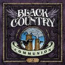 BlackCountryCommunion2