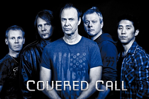 Covered-Call-Impact