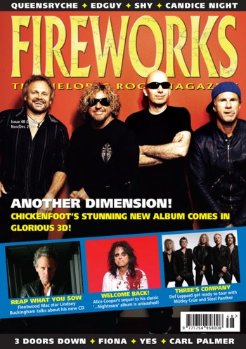 Fireworks-48-Cover-Large