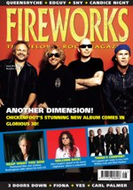 Fireworks-48-Cover-Small