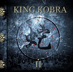 King-Kobra-II-thumb