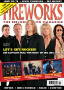 Fireworks-Magazine-60-News-Thumb