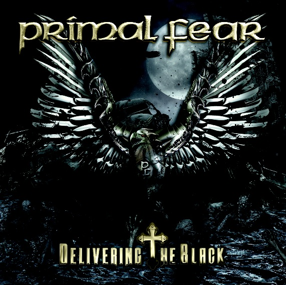 Primal-Fear-DTB