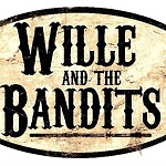 Willie-Bandits-thumb