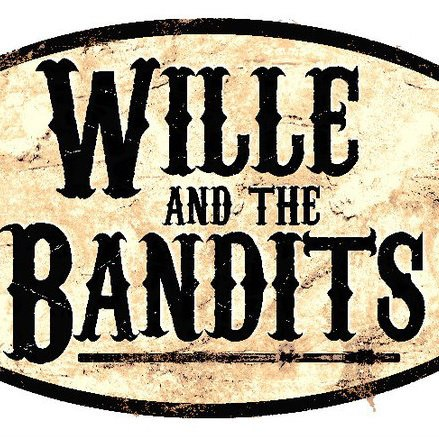 Willie-Bandits