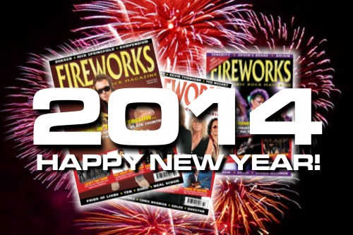 fireworks-new-year-2014-splash-2