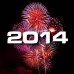 happy-new-year-2014-news-thumb