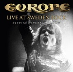 Europe-30th-dvd-thumb