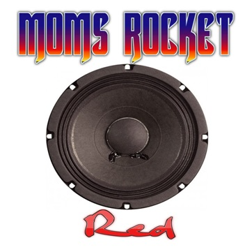 Moms-rocket-red