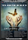threshold-tour-2013-news-thumb