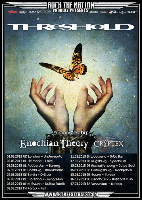 threshold-tour-2013-news