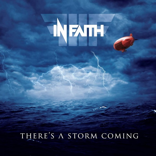 In-Faith