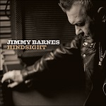 Jimmy-Barnes-hindsight-thumb