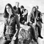 delain-interview-news-thumb
