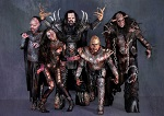Lordi-thumb