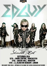 EDGUY-tour-thumb