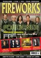 Fireworks-Magazine-62-News-Thumb