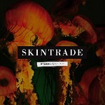skintrade-cover-web-thumb