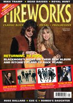 fireworks-magazine-71 news-thumb