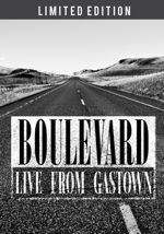 Boulevard Live-From-Gastown News-Thumb
