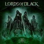 Lords-Of-Black-thumb