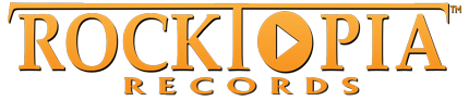 Rocktopia-Records-Site-Logo-2