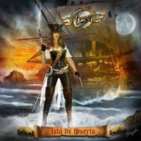 Ten Isla-de-Muerta Rocktopia-Records News-Thumb