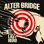Alterbridge-LH-thumb